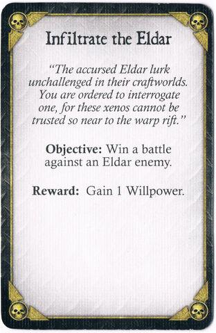 File:Infiltrate the Eldar.jpg