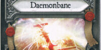 Daemonbane