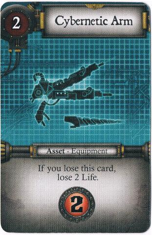 File:Cybernetic Arm.jpg