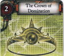 The Crown of Domination