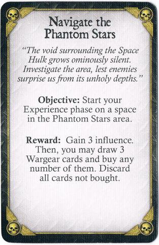 File:Navigate the Phantom Stars.jpg