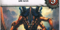 Brute (X2)