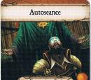 Autoseance
