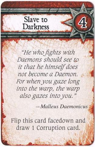File:Slave to Darkness (Act. 4).jpg