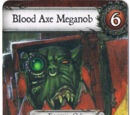 Blood Axe Meganob