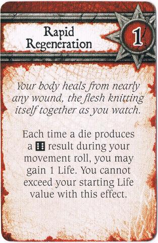 File:Rapid Regeneration.jpg