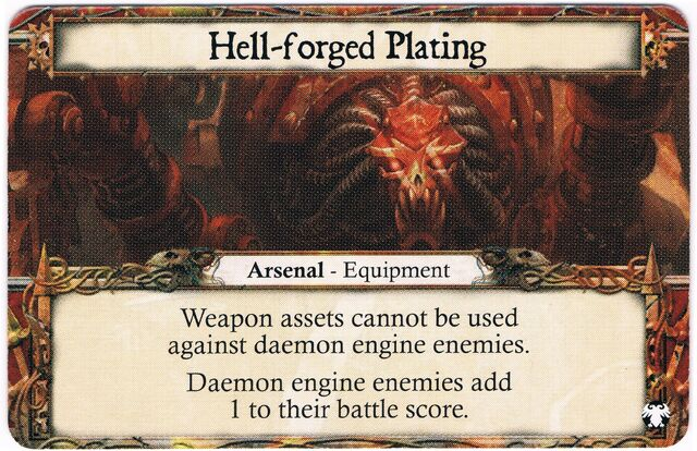 File:Hell-forged Plating.jpg
