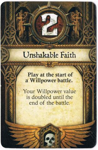 File:Unshakable Faith.jpg