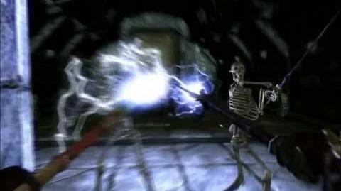Relics of Hyrule Kinolangdanzel Trailer