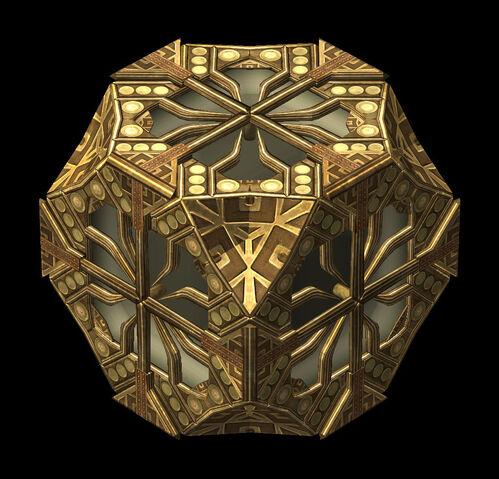 File:Key of Twilight.jpg