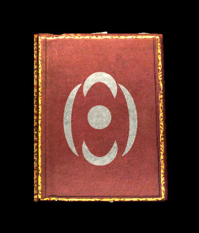 File:TerminanBook.jpg