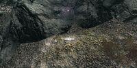 Eastmarch Secret Grotto