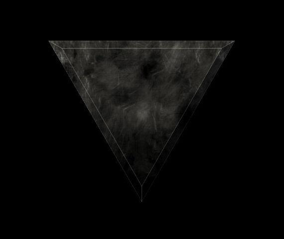 File:DarkTriforcePiece.jpg