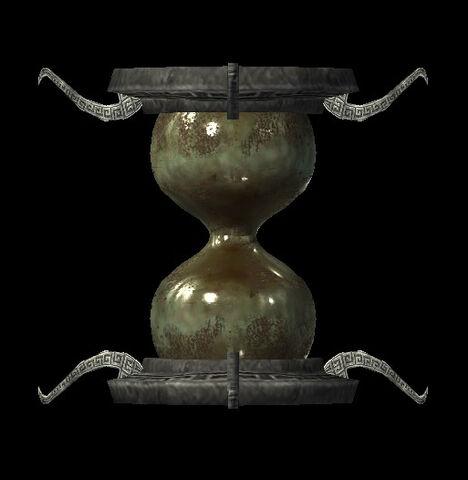 File:Phantom Hourglass.jpg