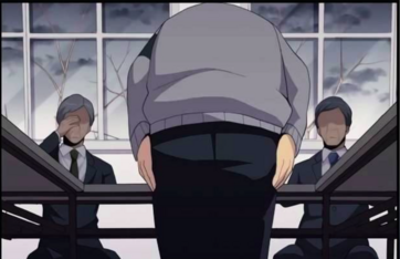 ReLife company conference room