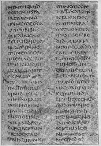 File:Old latin gospel.jpg