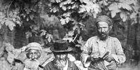 Old Yishuv