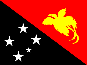 File:PapuaNewGuineFlag.png