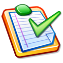 File:Nuvola apps korganizer.png