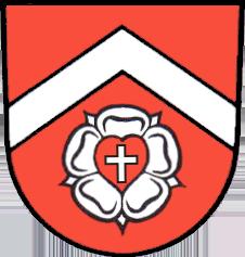 File:Wain Wappen.png