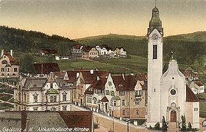 File:Altkatholische Kirche Gablonz Jablonec.jpg