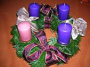 File:Adventkranz andrea.JPG