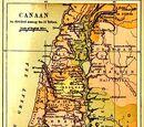 Canaan (region)