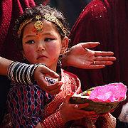 File:HinduDevoteeNepal.jpg