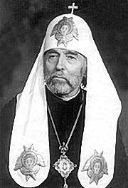 VolodymyrRomanyuk