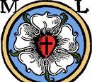 Sacramental union
