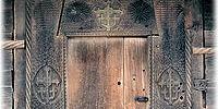Eastern Orthodox Church calendar