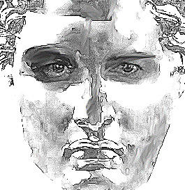 File:Hephaistion portrait Prado bronze sketch.jpg
