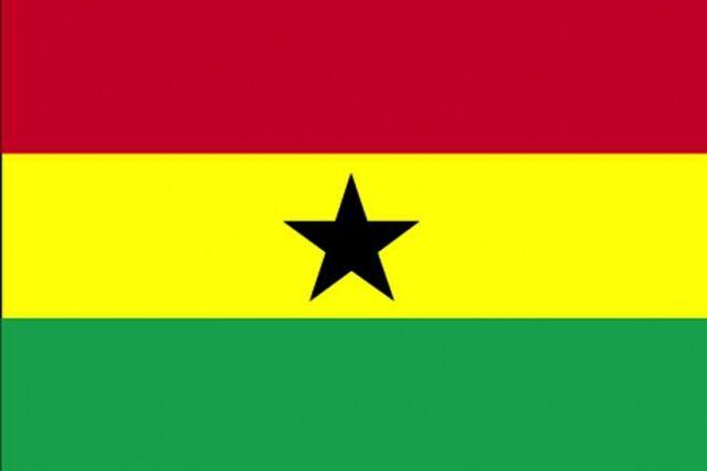 File:GhanaFlag.jpg
