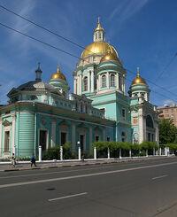 Yelokhovskaya 04b