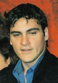 JoaquinPhoenix