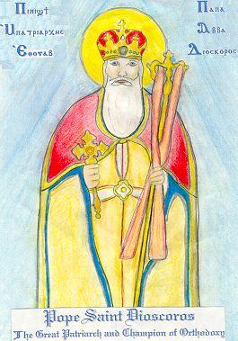 File:PopeDioscorosI.jpg