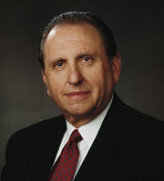 File:MONSON1 medium.jpg