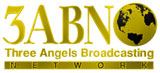 Three Angles Broadcasting Logo
