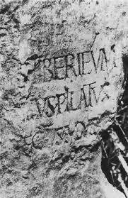 File:Pilate stone.jpg