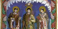 Catholic Ecumenical Councils