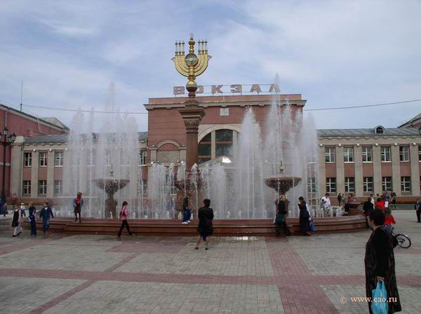 File:Birobidzhan Vokzal.jpg