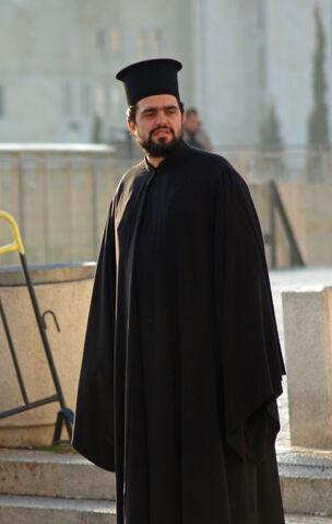 File:Eastern Orthodox man in Jerusalem by David Shankbone.jpg