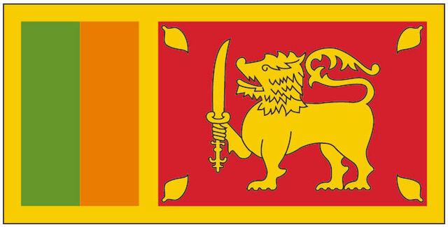 File:SriLankaFlag.jpg