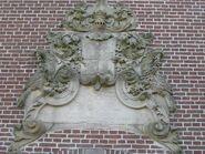 Nederlands hervormde kerk donkerbroek05