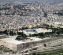 Jerusalem during the Second Temple Period