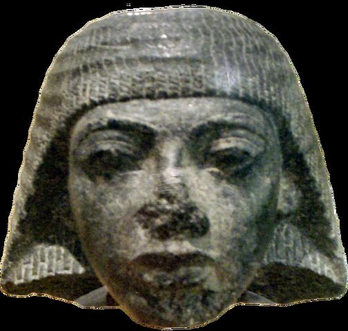 File:RamessesI.png