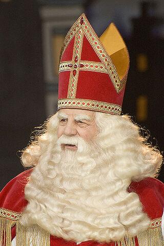 File:Sinterklaas 2007.jpg