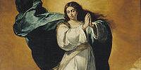 Marian art in the Catholic Church