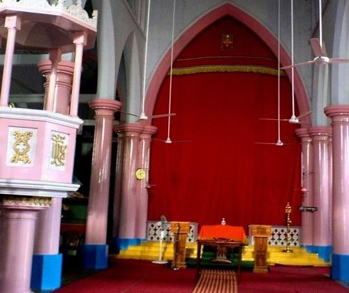 File:A Syro Malabar Catholic Church or Nasrani Palli.JPG
