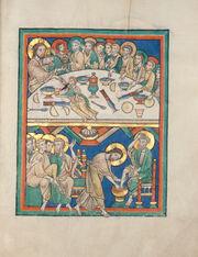 Codex Bruchsal 1 28r